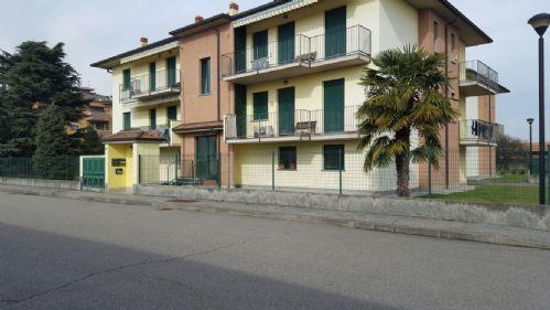 Vendita, Appartamento, 4 Locali Settala