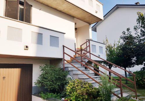 Vendita, Villa Bifamiliare, 4 Locali Vignate