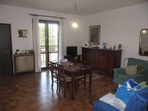 Vendita, Villa a schiera, 4 Locali Vignate